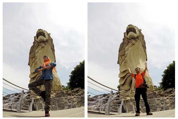 travel-logs-ke-singapore-ker-kita-travel-vacation-singapore-trip-marina-bay-garden-by-the-bay-merlion-park-singapore-tourist-pass-singapore-cable-car-sentosa-island