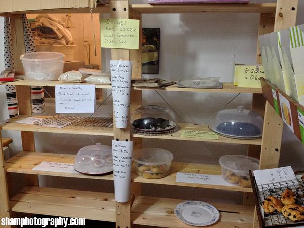 white-brick-oven-artisan-bakery-kg-kubu-gajah-mardia-mustafa-cafe-food-review-hitea