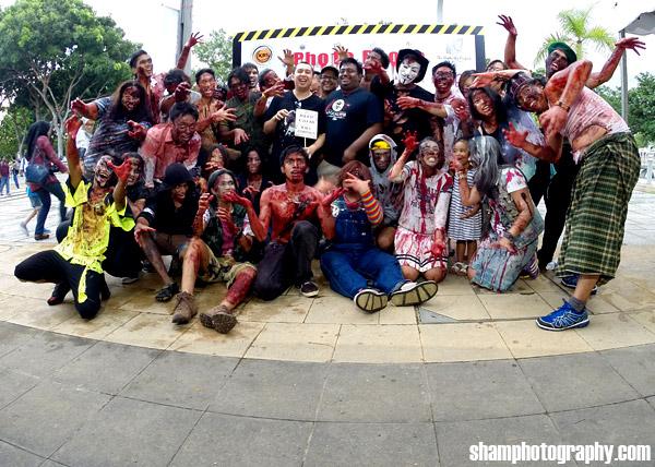 zombie-run-malaysia-2014-karnival-belia-putrajaya