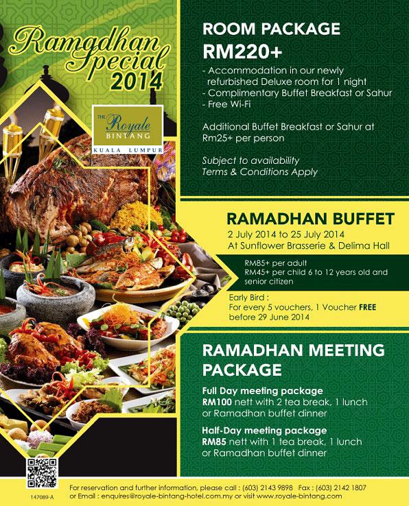 Ramadhan-e-newsletter-buffet-shamphotography