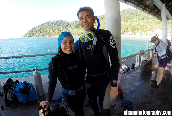 bagaimana-untuk-menjadi-seorang-open-water-diver-lesen-menyelam-ambil-lesen-padi-naui-sdi-diving-shamphotography-open-water