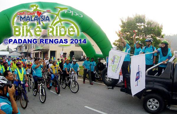 cuti-cuti-1malaysia-bike-ride-padang-rengas-tourism-malaysia-perak-shamphotography