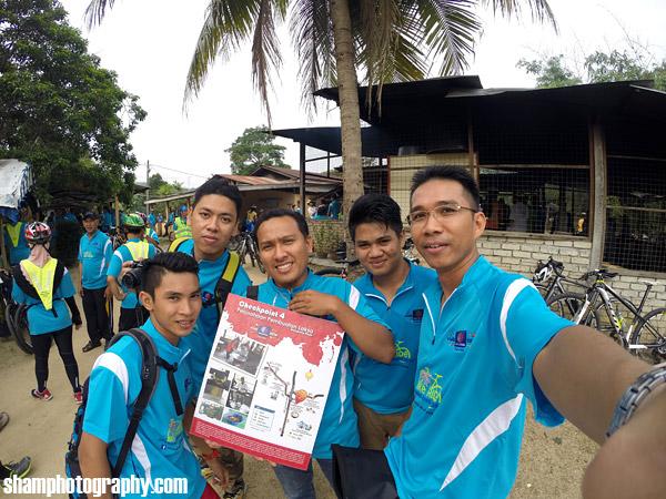 famtrip-bike-ride-padang-renggas-perak-visit-malaysia-2014-shamphotography-02