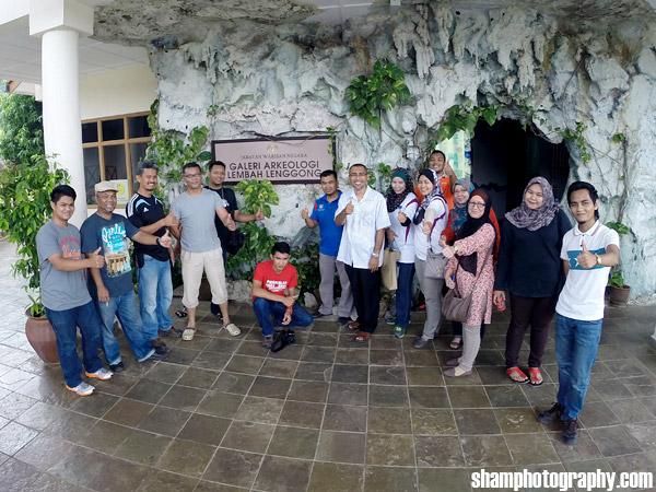 famtrip-muzium-arkeologi-kampung-kuala-kangsar-perak-visit-malaysia-2014-shamphotography
