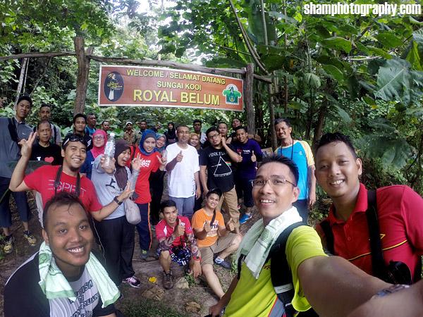 famtrip-royal-belum-gerik-perak-visit-malaysia-2014-shamphotography-01