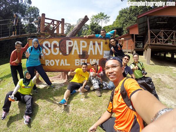 famtrip-royal-belum-gerik-perak-visit-malaysia-2014-shamphotography-02