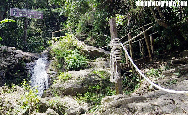 famtrip-royal-belum-gerik-perak-visit-malaysia-2014-shamphotography-04