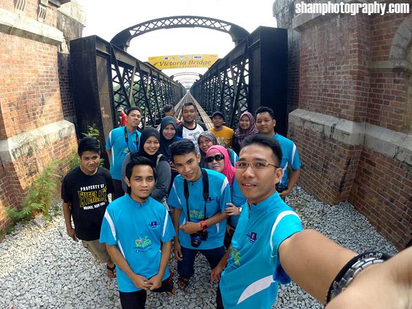 famtrip-victoria-bridge-kuala-kangsar-perak-visit-malaysia-2014-shamphotography
