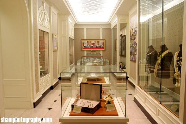 galeri-sultan-azlan-shah-tourism-malaysia-perak-kuala-kangsar-shamphotography