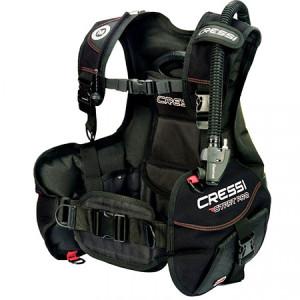 peralatan-scuba-diving-scuba-gear-diving-equipment-scuba-set-bcd-shamphotography