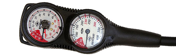 peralatan-scuba-diving-scuba-gear-diving-equipment-scuba-set-gauge-bar-shamphotography-01