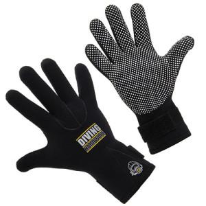 peralatan-scuba-diving-scuba-gear-diving-equipment-scuba-set-gloves-shamphotography-01