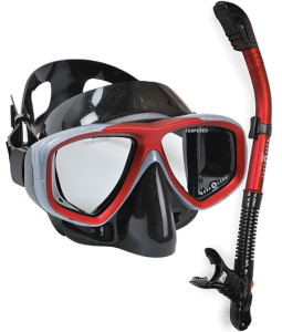 peralatan-scuba-diving-scuba-gear-diving-equipment-scuba-set-mask-snorkel-shamphotography