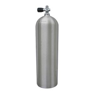 peralatan-scuba-diving-scuba-gear-diving-equipment-scuba-set-oksigen-tank-shamphotography