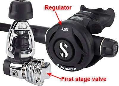 peralatan-scuba-diving-scuba-gear-diving-equipment-scuba-set-regulator-shamphotography-02