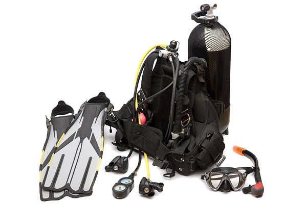 peralatan-scuba-diving-scuba-gear-diving-equipment-scuba-set-shamphotography