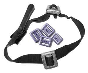 peralatan-scuba-diving-scuba-gear-diving-equipment-scuba-set-weight-belt-shamphotography-01