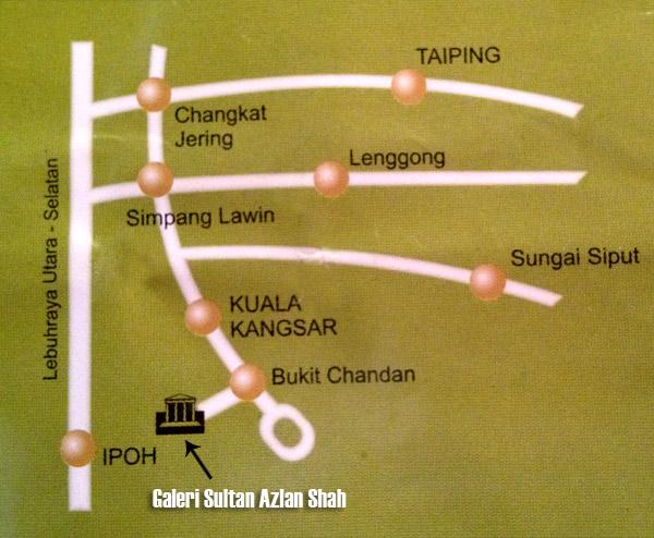 peta-galeri-sultan-azlan-shah-tourism-malaysia-perak-kuala-kangsar-shamphotography