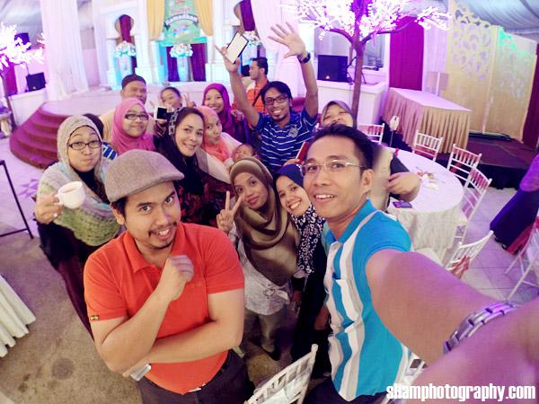 buffet-ramadhan-laman-kayangan-shah-alam-team-denaihati-ilham-denaihati-network-iftar-shakiddo-shamphotography