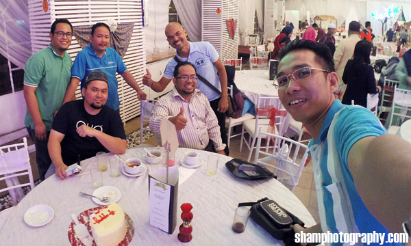 buffet-ramadhan-laman-kayangan-shah-alam-team-denaihati-ilham-denaihati-network-iftar-shakiddo-shamphotography-06