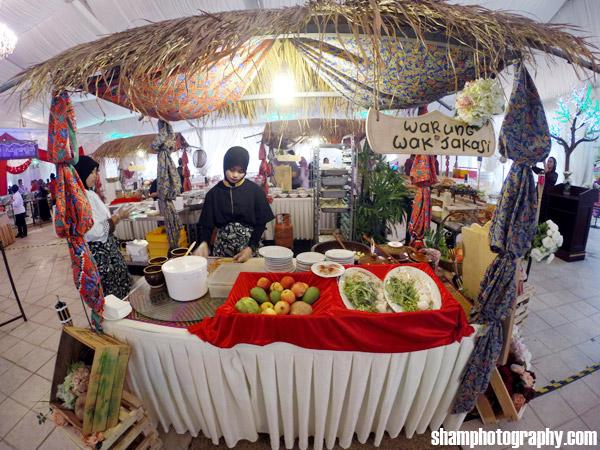 buffet-ramadhan-laman-kayangan-shah-alam-team-denaihati-ilham-denaihati-network-iftar-shakiddo-shamphotography-09