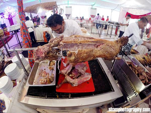 buffet-ramadhan-laman-kayangan-shah-alam-team-denaihati-ilham-denaihati-network-iftar-shakiddo-shamphotography-11