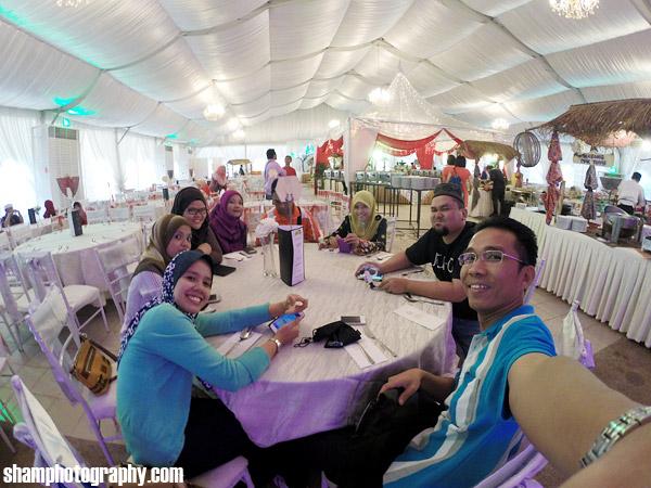 buffet-ramadhan-laman-kayangan-shah-alam-team-denaihati-ilham-denaihati-network-iftar-shakiddo-shamphotography-13
