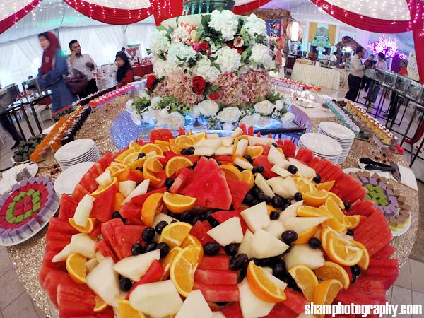 buffet-ramadhan-laman-kayangan-shah-alam-team-denaihati-ilham-denaihati-network-iftar-shakiddo-shamphotography-17