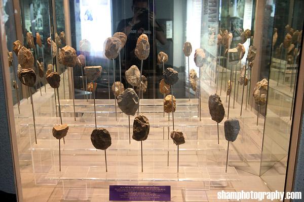 galeri-arkeologi-lembah-lenggong-perakman-warisan-negara-tourism-malaysia-perak-famtrip-unesco-shamphotography