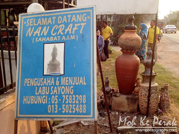 masjid-kampung-dal-masjid-al-wahidiah-padang-rengas-tourism-malaysia-perak-tourism-malaysia-famtrip-visit-malaysia-2014-moh-ke-perak-shamphotography