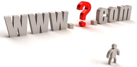 penukaran-domain-name-baru-eshamzhalim-com