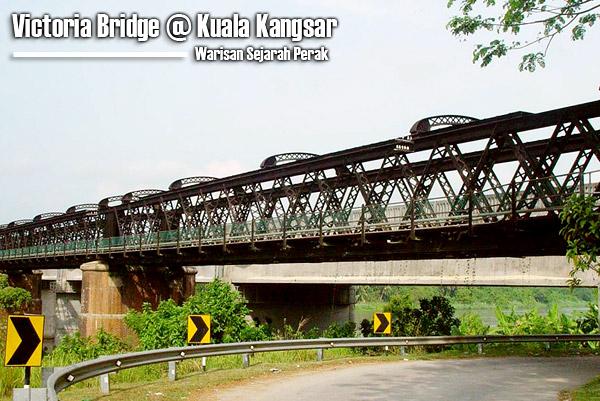 victoria-bridge-jambatan-victoria-kuala-kangsar-warisan-sejarah-tourism-malaysia-perak-visit-malaysia-2014-shamphotgraphy
