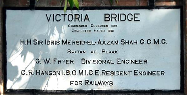 victoria-bridge-kuala-kangsar-warisan-sejarah-negara-keretapi-tanah-melayu-shamphotgraphy