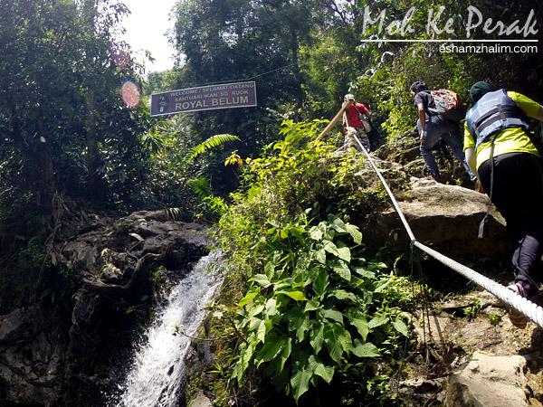 air-terjun-sungai-ruok-santuari-ikan-sungai-ruok-fish-santuary-royal-belum-moh-ke-perak-tourism-malaysia-perak-visit-malaysia-2014