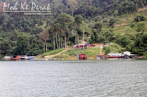 air-terjun-sungai-ruok-santuari-ikan-sungai-ruok-fish-santuary-royal-belum-moh-ke-perak-tourism-malaysia-perak-visit-malaysia