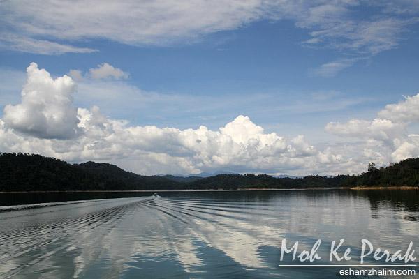 hutan-royal-belum-moh-ke-perak-visit-malaysia-2014-tourism-malaysia-perak-eshamzhalim