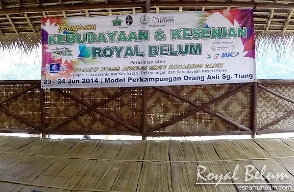 program-kebudayaan-dan-kesenian-royal-belum-2014-moh-ke-perak-hutan-simpan-royal-belum-eshamzhalim