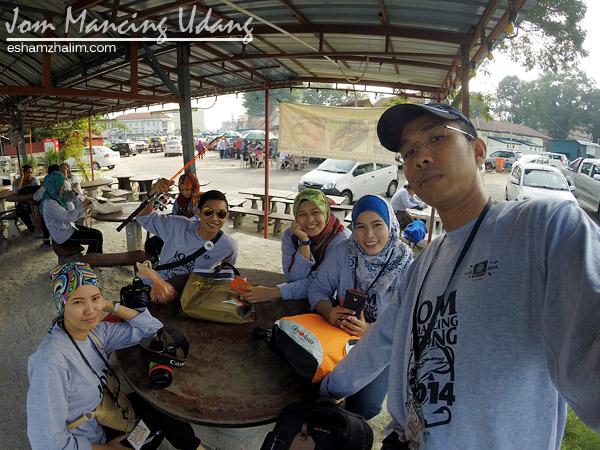 fam-trip-jom-mancing-udang-2014-teluk-intan-moh-ke-perak-tourism-malaysia-perak-tourism-malaysia-menarik-di-teluk-intan