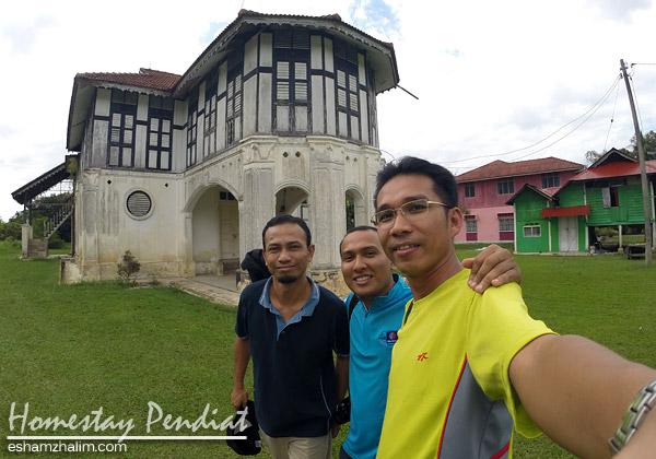 homestay-pendiat-bota-kanan-perak-moh-ke-perak-tourism-malaysia-perak
