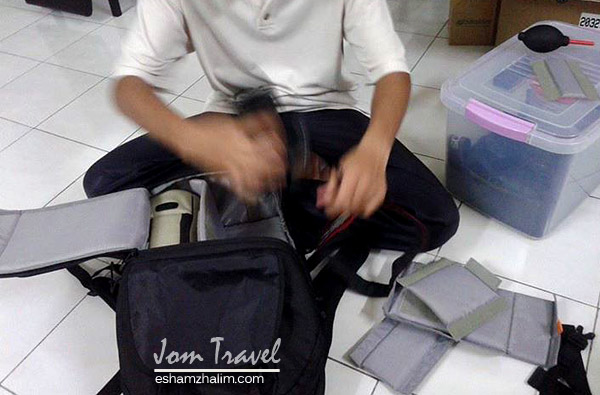 jom-travel-eshamzhalim-travelblog