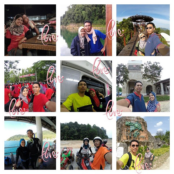 jom-travel-eshamzhalim-travelblog
