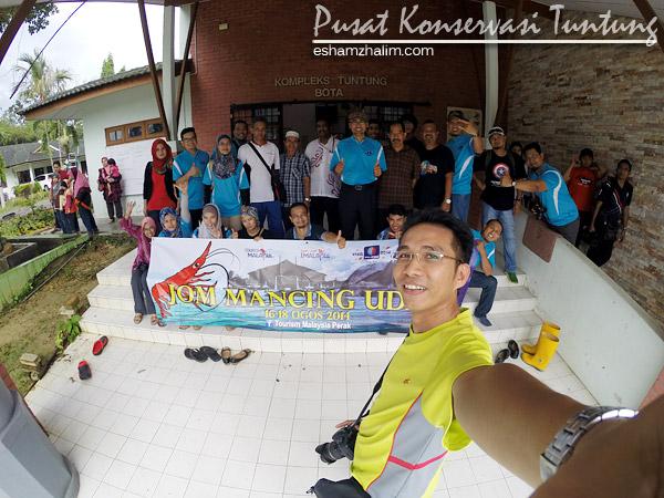 pusat-konservasi-hidupan-liar-tuntung-bota-kanan-moh-ke-perak-tourism-malaysia-perak