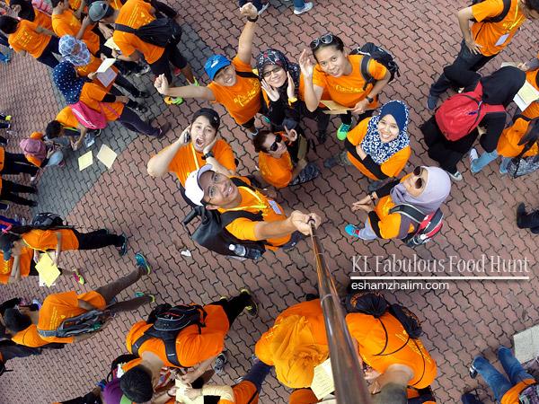 KL-Fabulous-Food-1Malaysia-Hunt-2014-eshamzhalim-red-adventure