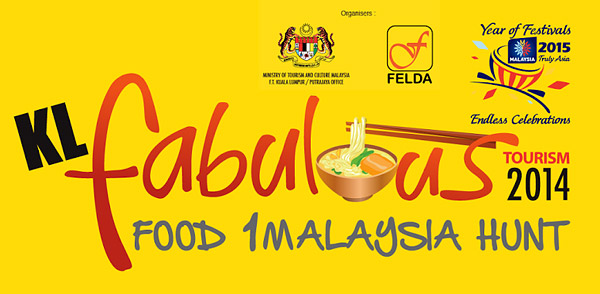KL-Fabulous-Food-1Malaysia-Hunt-2014-eshamzhalim-red-adventure
