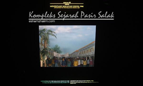 kompleks-sejarah-pasir-salak-moh-ke-perak-tourism-malaysia-perak