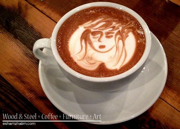 wood-and-steel-coffee-furniture-art-segmen-jom-ngopi-eshamzhalim-cafe-review-04