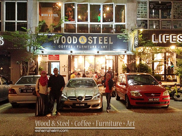 wood-and-steel-coffee-furniture-art-segmen-jom-ngopi-eshamzhalim-cafe-review