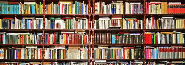 eshamzhalimdotcom-archives-library-entri