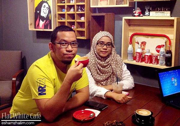 jom-ngopi-flat-white-cafe-ss15-subang-jaya-cafe-menarik-di-selangor-eshamzhalim