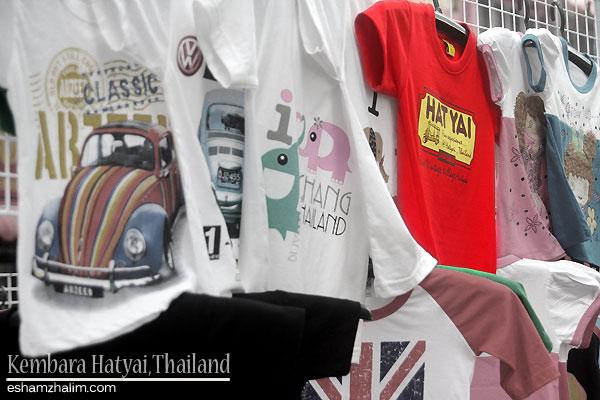 kembara-hatyai-thailand-tempat-menarik-di-hatyai